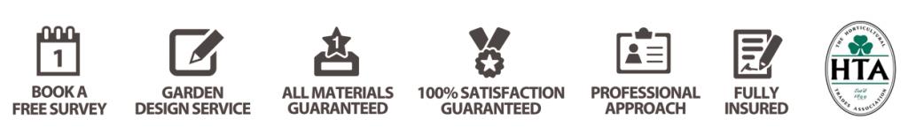 Quality-Logos
