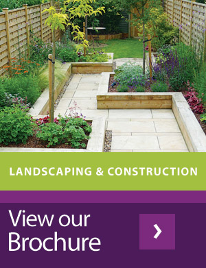 Landscaping-Brochure-View-2016